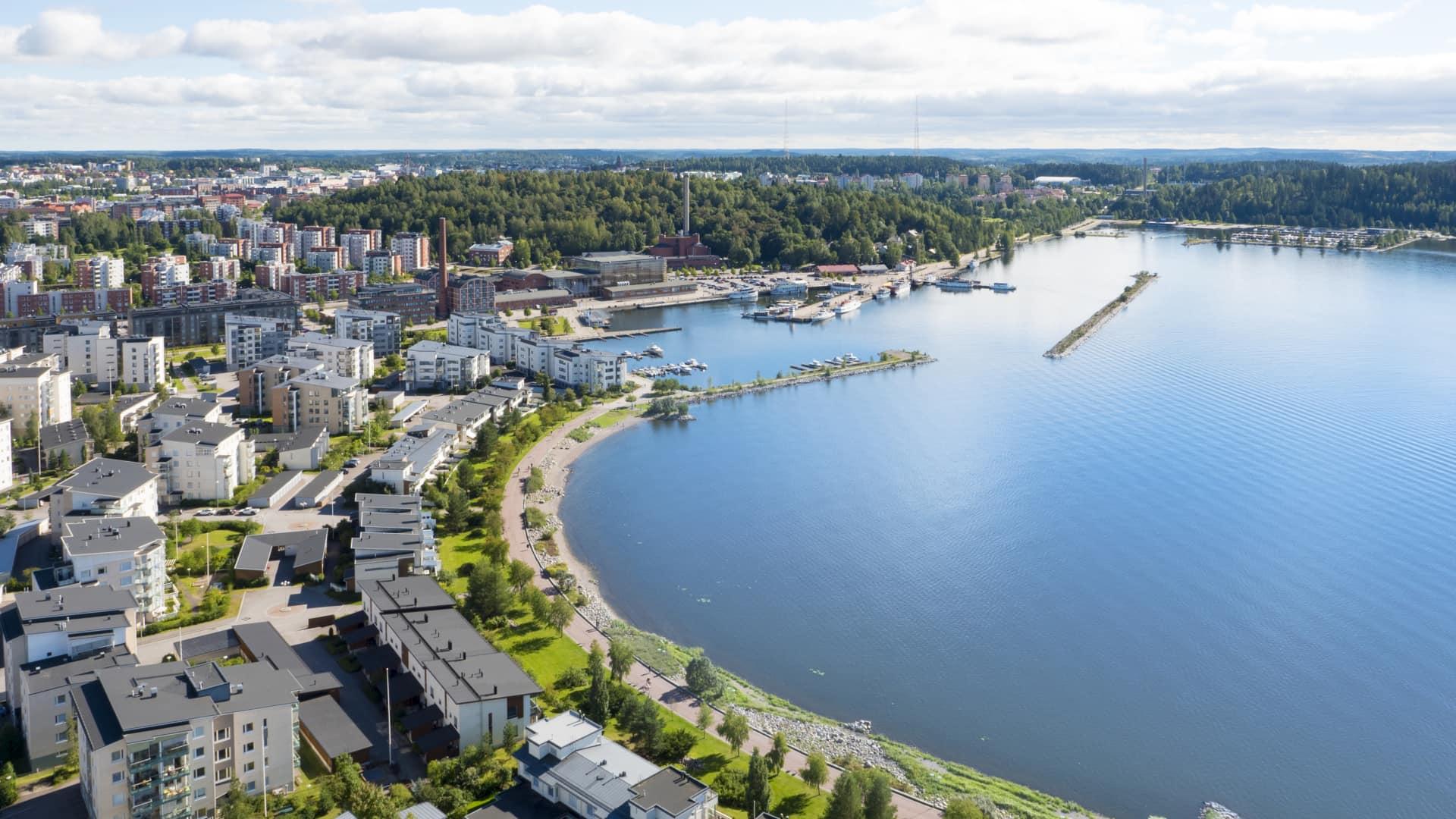 Lahti Lehti