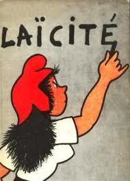 laicism