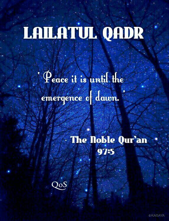 lailat-ul-qadr