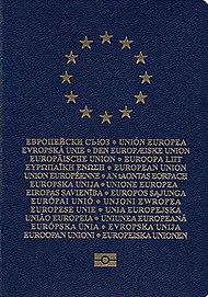 European Union laissez-passer cover.jpg