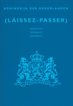 File:Laissez-passer Netherlands.png