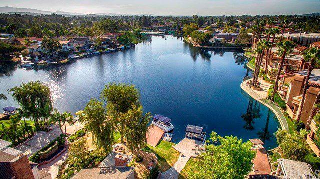 22786 Bayfront Ln, Lake Forest, CA 92630