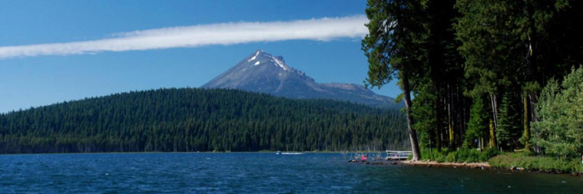 Lake slider img 2