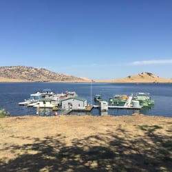 Foto de Lake Success Marina - Porterville, CA, Estados Unidos