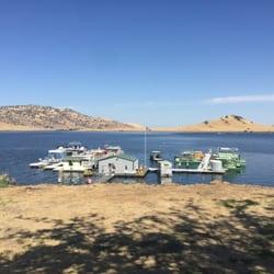 Foto de Lake Success Marina - Porterville, CA, Estados Unidos