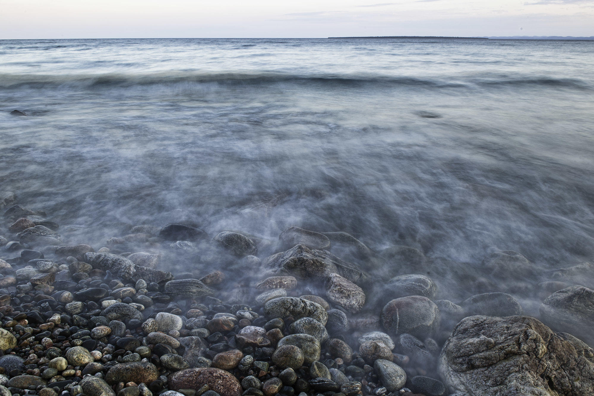 Top 10 Facts About Lake Superior