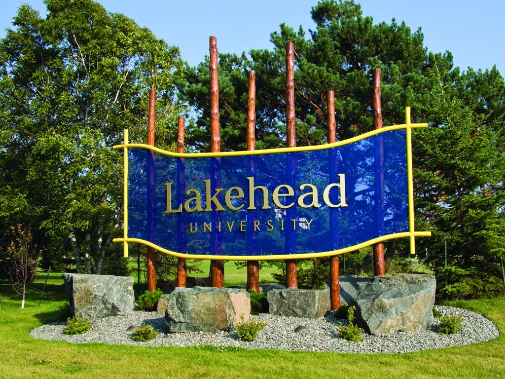Lakehead Thunder Bay