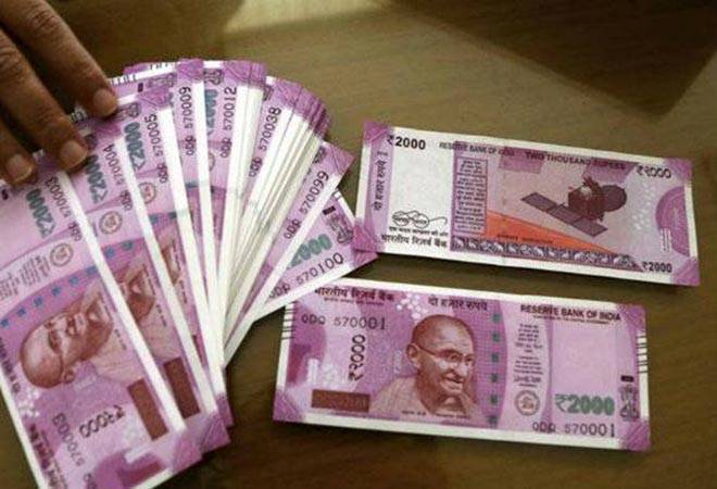 Do you earn between Rs 5-10 lakh? These factors decide your take-home salary