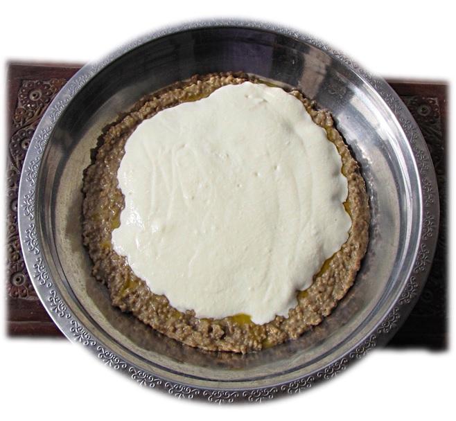 File:Lakh - araw millet porridge 4. platter.jpg