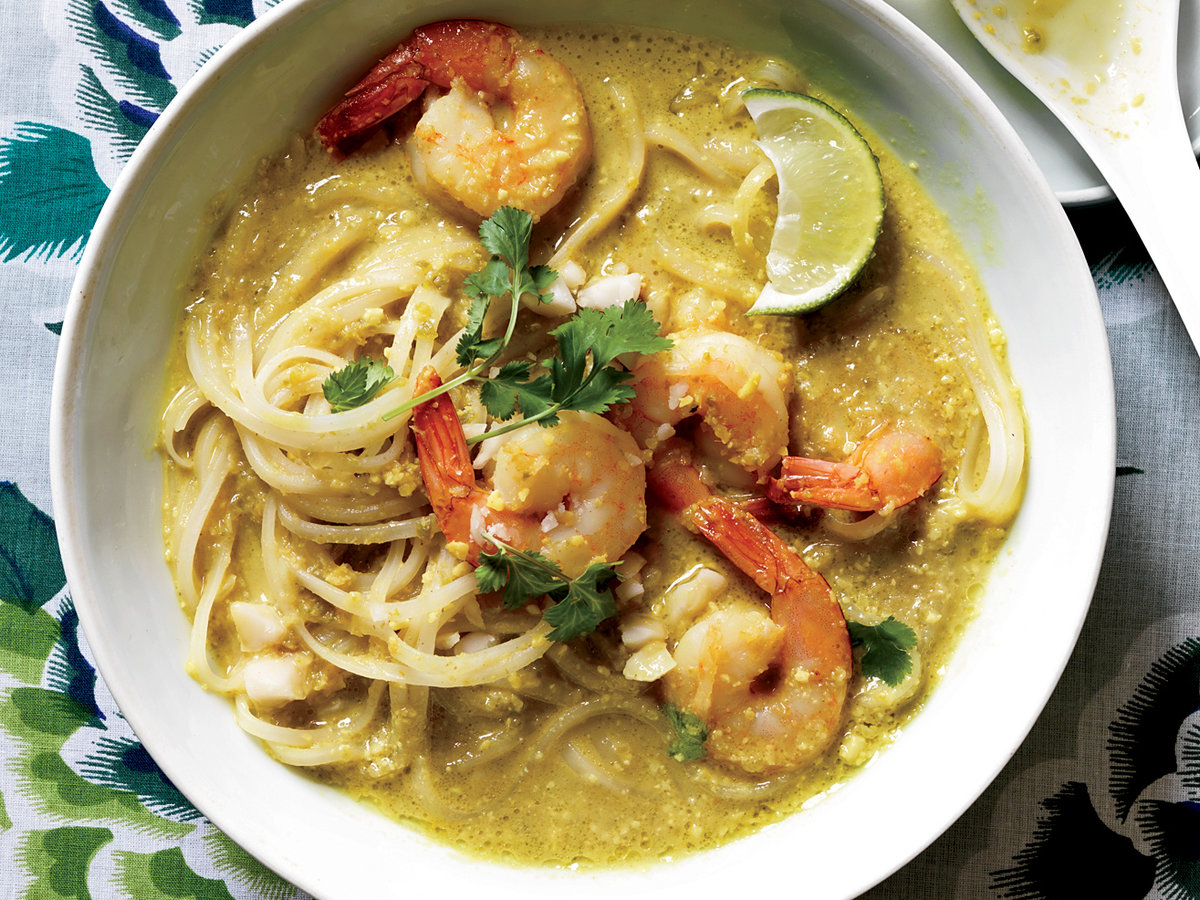 original-201204-r-coconut-laksa-with-shrimp.jpg