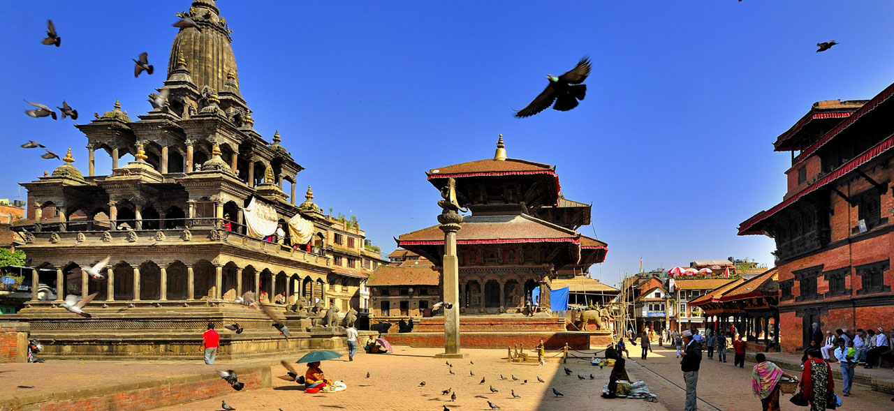 11 Best Things To Do In Lalitpur Nepal