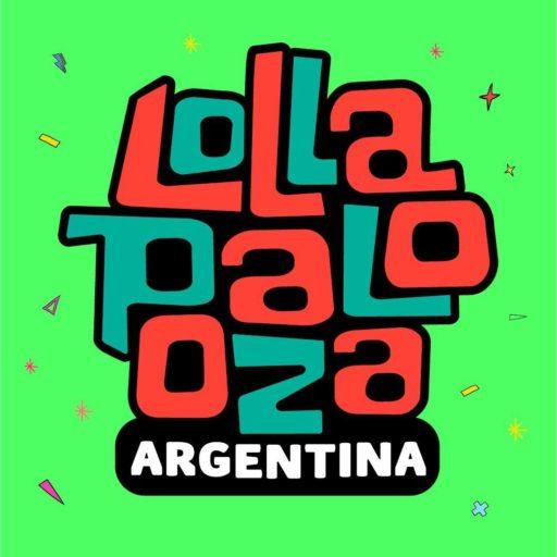Lollapalooza Argentina 2019 – ¡Ahora la experiencia Lollapalooza se vive en  3 días!