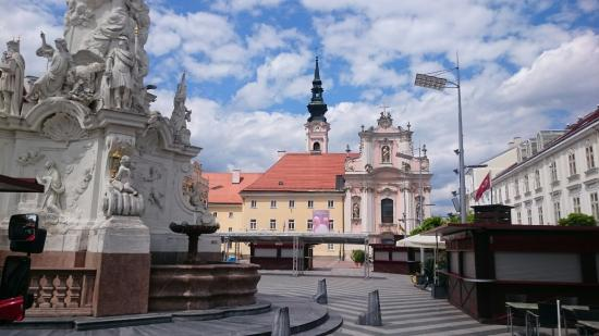 THE 15 BEST Things to Do in Sankt Polten - 2019 (with Photos) - TripAdvisor