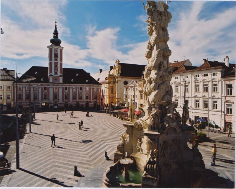 Places to visit in Sankt Polten - 800 x 640, 10